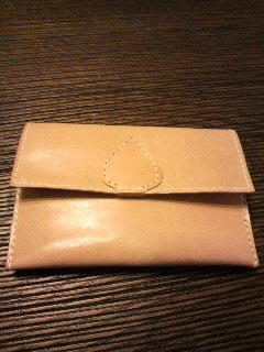 財布 001