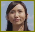 yoshiki.png