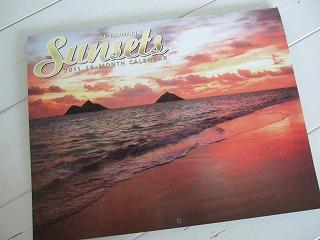 20101101ハワイのお土産 001 - コピー