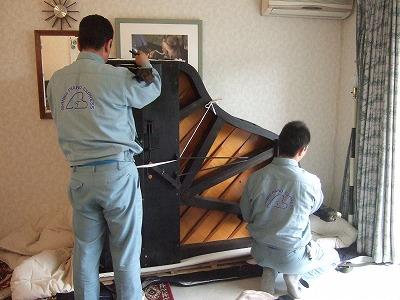 20101122さよならピアノさん 001