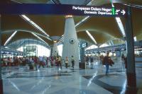 kul-klia-kuala-lumpur-airport-main-building-check-in-area_b_convert_20101013205930.jpg