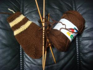 b1.毛糸