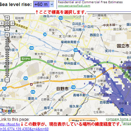 blg_20110915-2.jpg