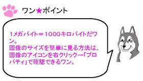 blg_kawara6-2.jpg