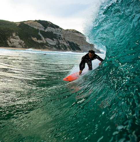 f2_surf_071910.jpg