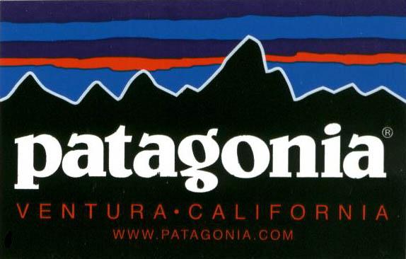 patagonia-logo-big.jpg