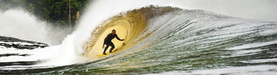 top2_wetsuits_landing_s12.jpg