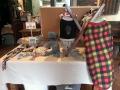 手作りマーケット2014-10(1)