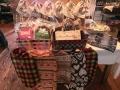 手作りマーケット2014-10 (3)