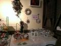 手作りマーケット2014-10 (4)