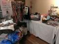 手作りマーケット2014-10(5)