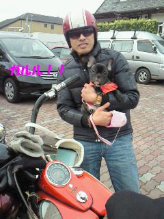 10_20110308172043.jpg