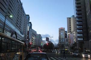 mitsukoshimae.jpg