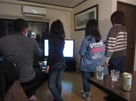 wii2012012.jpg