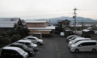 yukinohi01.jpg