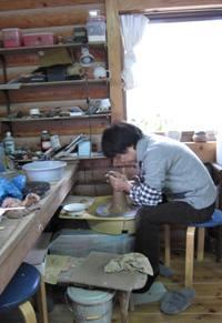 yukinohi06.jpg