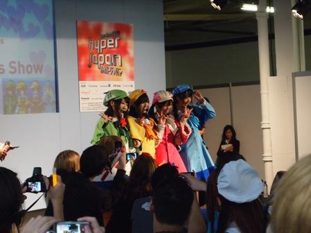 7_20101012181210.jpg