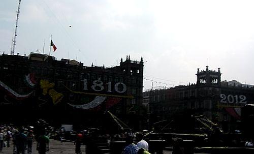 Mexico05.jpg