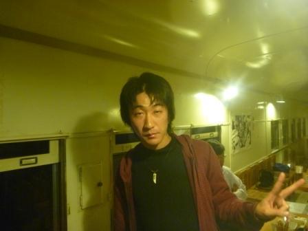 じりうちぃうry67