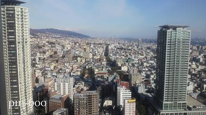 12.18神戸