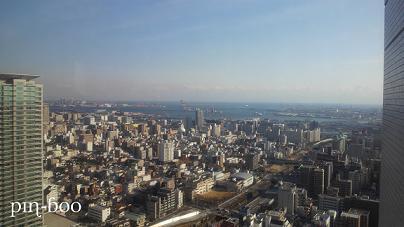 12.18神戸1