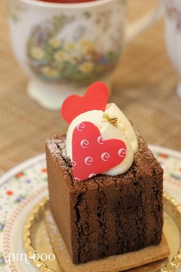 1.15ケーキ