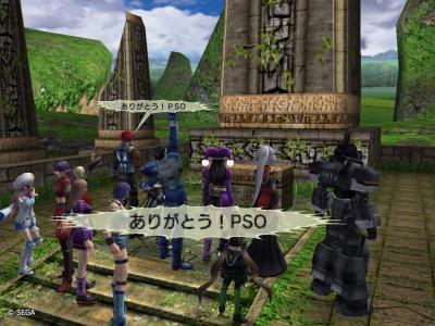 psu20101219_012727_006.jpg