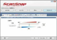 201008137.jpg
