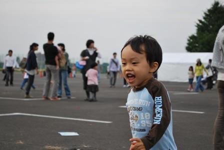 20101017_052.jpg