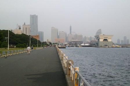 20111012_003.jpg
