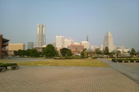 20111012_005.jpg