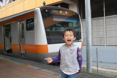 20111030_003.jpg