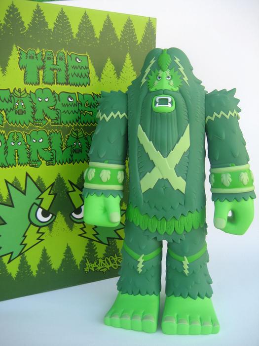 tfw-green.jpg