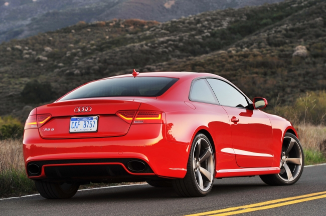 04-2013-audi-rs5-review.jpg