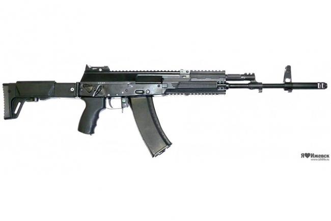 AK12-1.jpg