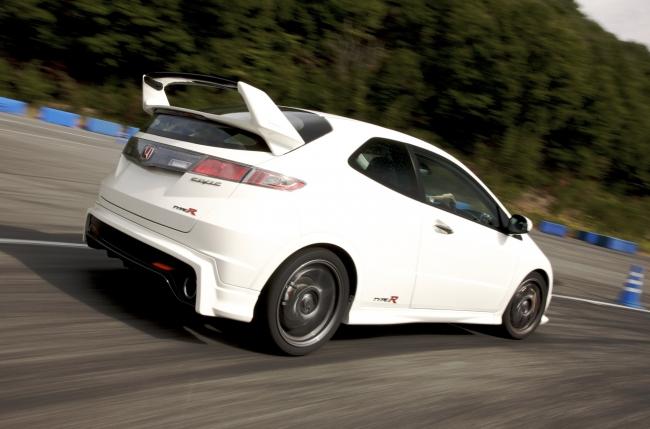 Honda-Civic-TypeR-Mugen-02.jpg