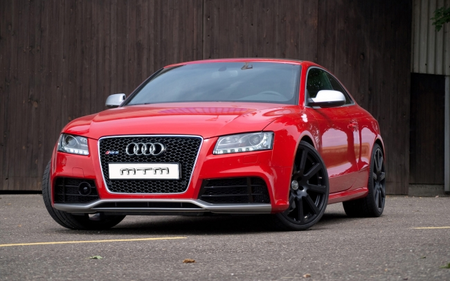 MTM_Audi_RS5_Coupe_2011.jpg