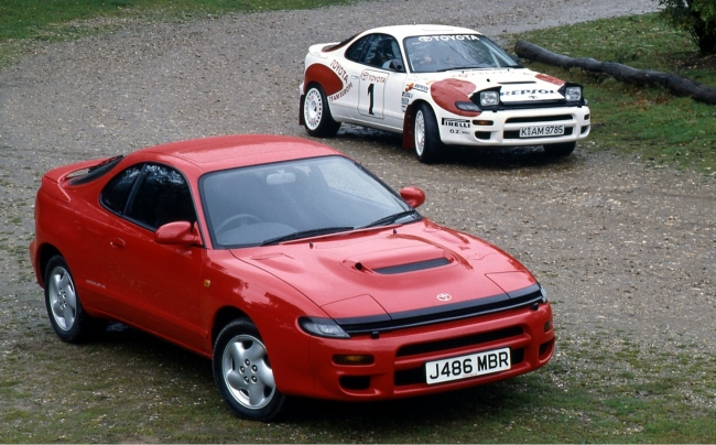 Toyota-Celica-GT4-CS-LE-and-rally-car.jpg