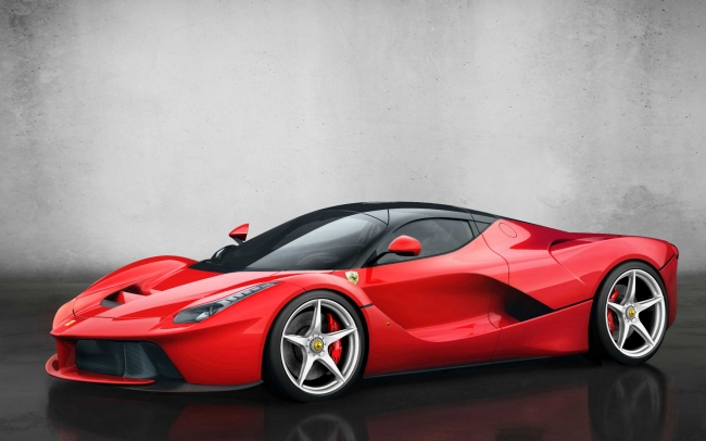 ct_laferrari_hp_02_side.jpg