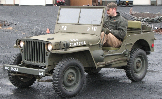 jeep-willys-08.jpg