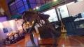20140808_04首長竜と恐竜1