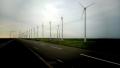 20130808_25サロベツ原野_風力発電1
