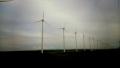 20130808_26サロベツ原野_風力発電2
