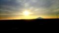 20130808_29サロベツから利尻富士4