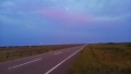 20130808_34その頃の東側の空