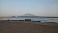 20140809_38礼文島から見た利尻富士