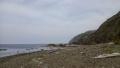 20140810_40礼文島西海岸