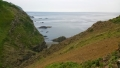 20140810_64礼文島西海岸