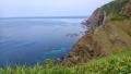 20140810_66礼文島西海岸