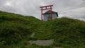 20140812_12須古頓神社